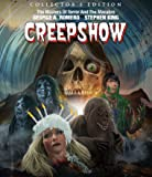 Creepshow [Collector's Edition]