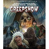 Creepshow [Collector's Edition] [Blu-ray]