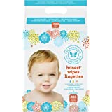 The Honest Company Disposable wipes, 288 Count