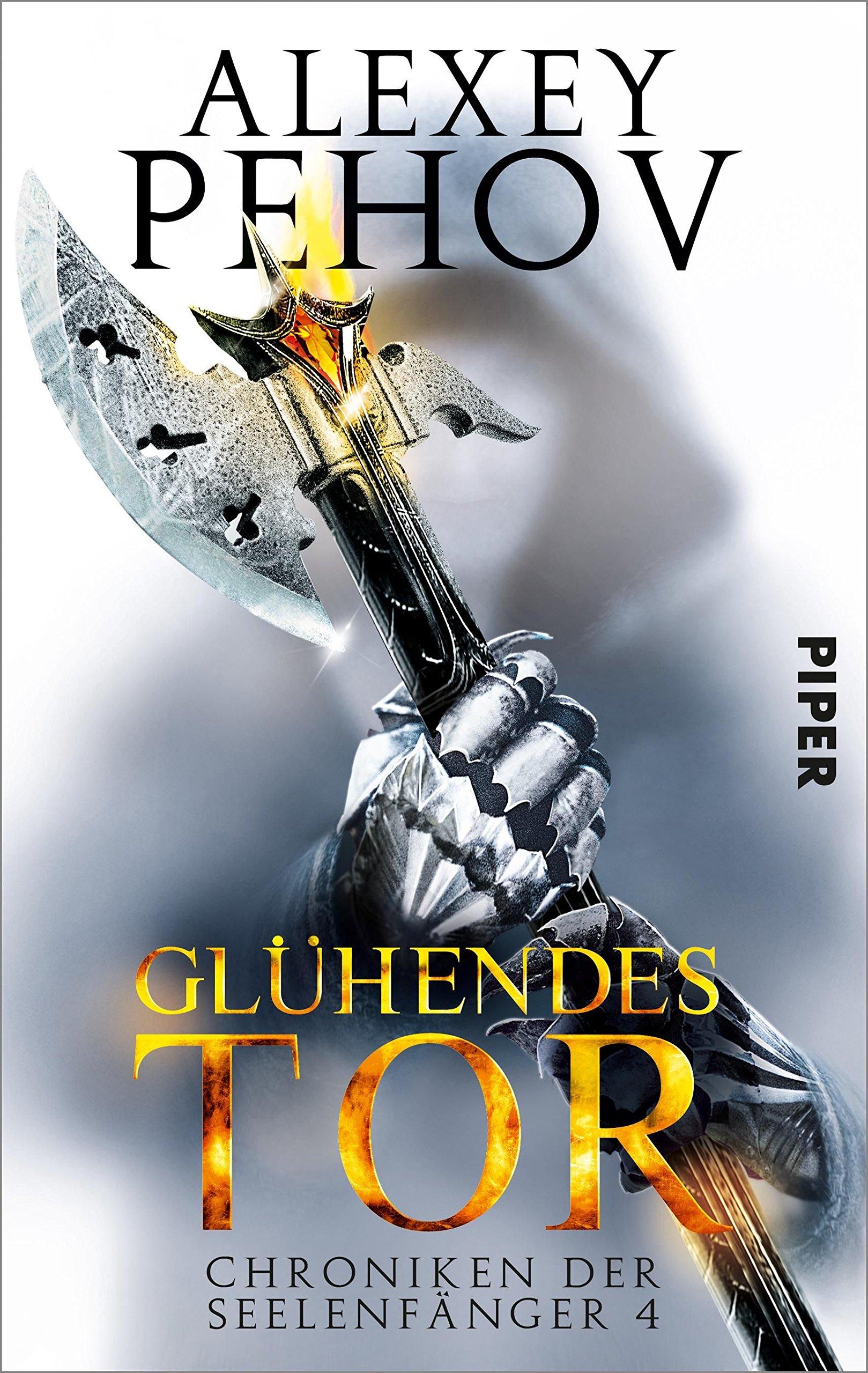 glhendes-tor-chroniken-der-seelenfnger-4