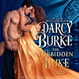 The Forbidden Duke: The Untouchables, Book 1
