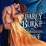 The Forbidden Duke: The Untouchables, Book 1