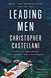 Leading Men: 'A timeless and heart-breaking love story' Celeste Ng