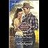 The Maverick's Bride-to-Order (Montana Mavericks: The Great Family Roundup)