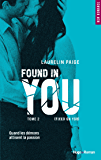 Found in you - tome 2 Fixed on you