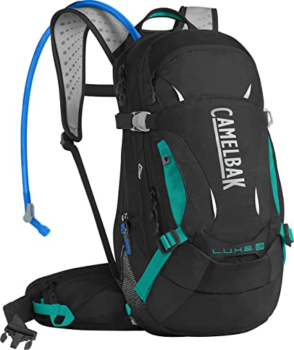 95680c3d556 Amazon.com   CamelBak L.U.X.E. LR Crux Lumbar Reservoir Hydration ...