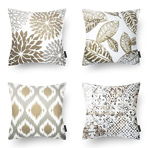 Decorative Pillows Amazoncouk Impressive Where To Buy Cheap Decorative Pillows