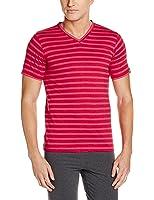 Chromozome Men's T-Shirt