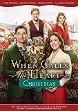 When Calls the Heart Christmas
