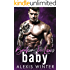 Brother-in-law's Baby (South Side Boys Book 3)