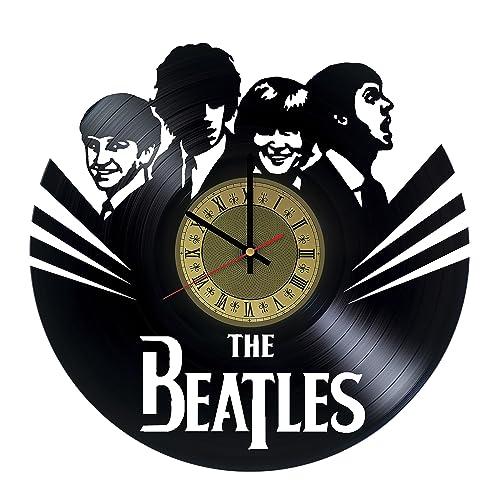 Beatles christmas gift ideas