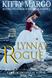 Lynna's Rogue (Curse of the Conjure Woman Book 1)