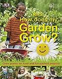 RHS How Does My Garden Grow?