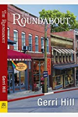 The Roundabout Kindle Edition