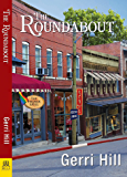 The Roundabout (English Edition)