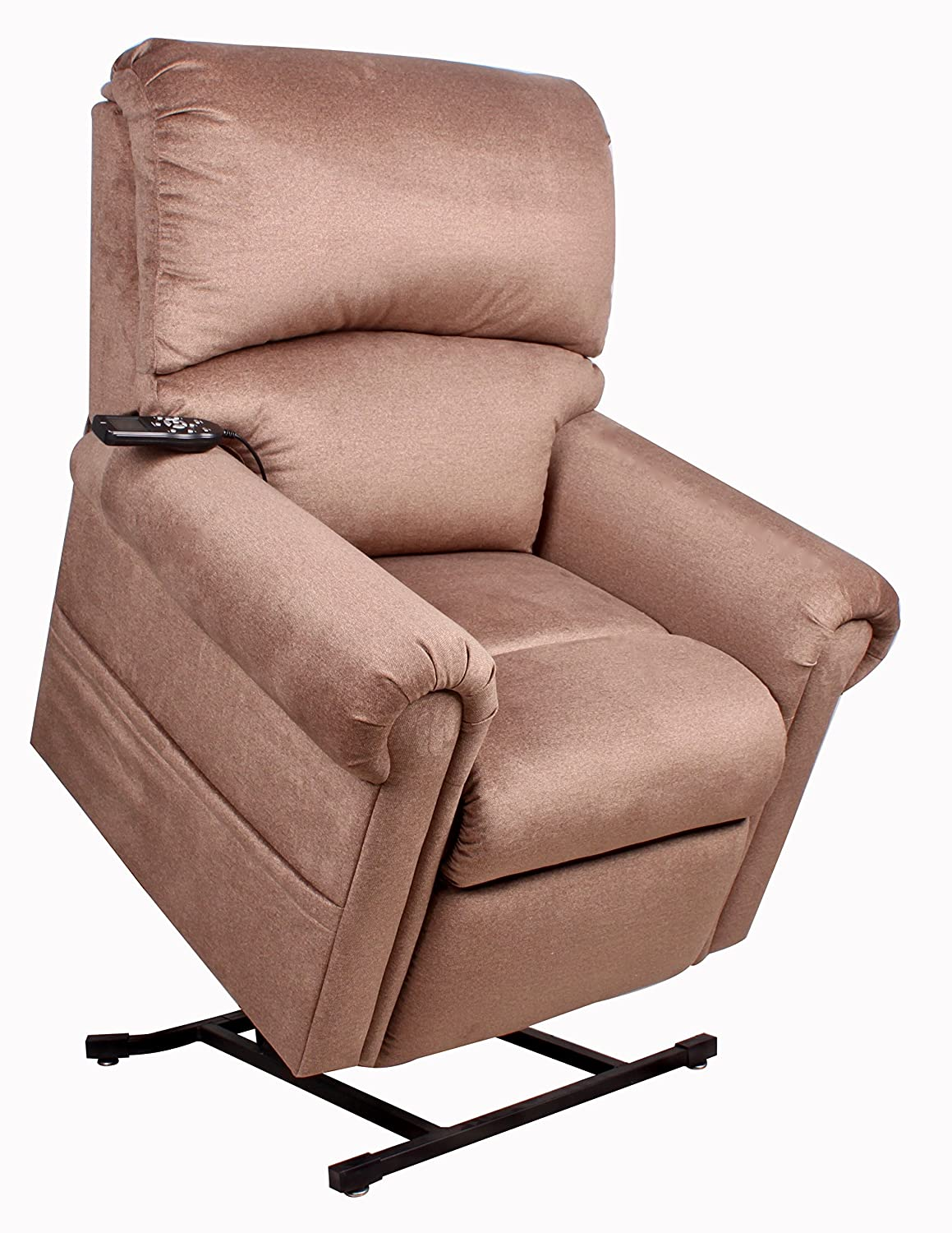 Amazon.com: THERAPEDIC Lift Chair Recliner, The \