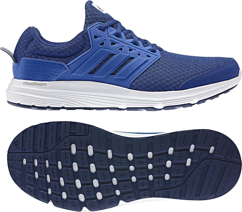 adidas Galaxy 3 M - Zapatillas de Running Hombre: Amazon.es ...