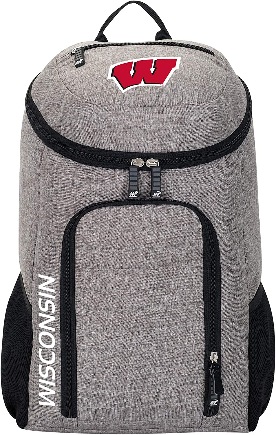 The Northwest Company Officially Licensed NCAA