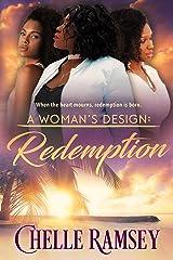 A Woman's Design: Redemption