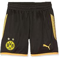 PUMA Pantalones Cortos BVB GK