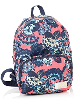 Roxy Always Core - Extra Small Backpack - Sac à dos extra-small - Femme 2d2d2ccafd305