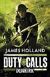 Duty Calls: Dunkirk: Dunkirk