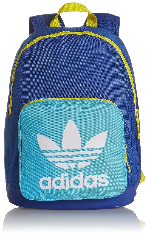 4bfb4266a7 50%OFF Adidas AC BPACK CLASS Backpack Book Bag AI1194 ...