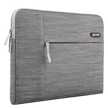 Neopren Tasche Ärmel Reißverschluss Schutzhülle Passt Hp Pavilion 14 2017 Laptop Koffer, Taschen & Accessoires