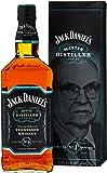 Jack Daniel's Master Distiller Series No. 4 Whisky (1 x 1 l)