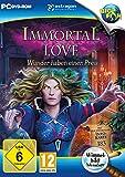 Immortal Love™: Wunder haben einen Preis