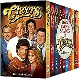 Cheers: Eleven Season Pack [DVD] [Import]