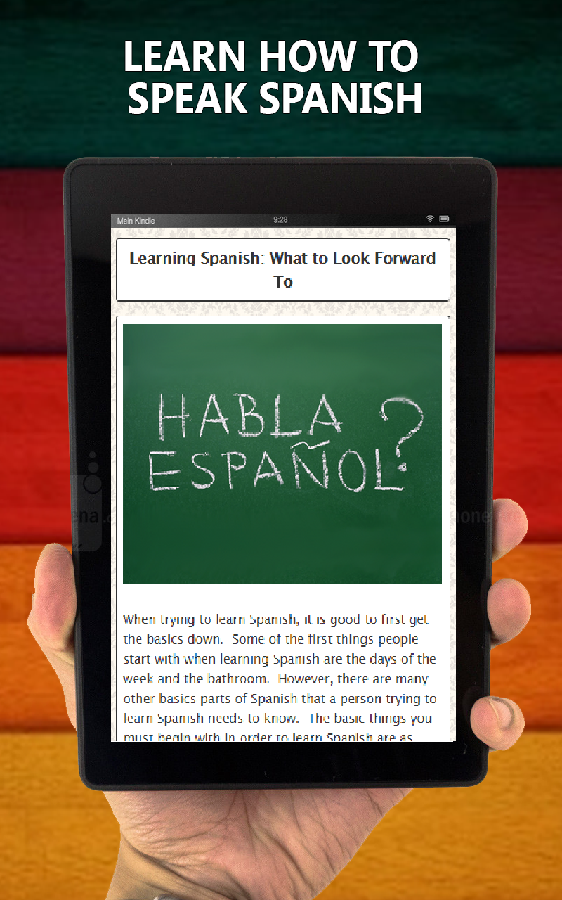 How to Learn Spanish Really Fast - rosettastone.com