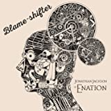 Blame-Shifter [Ep] [Import allemand]