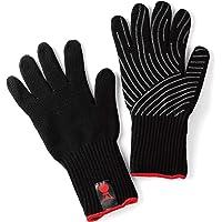 Weber 6669 Premium Gloves