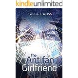 The Antifan Girlfriend