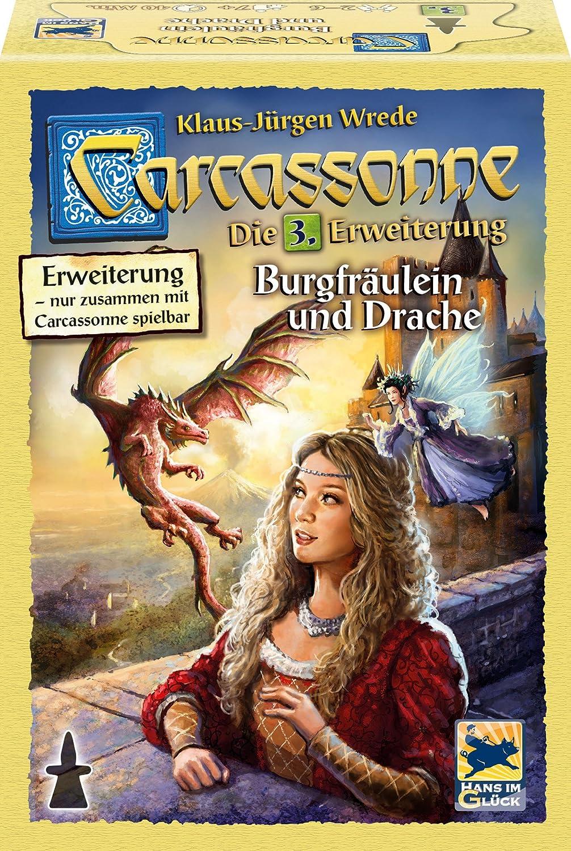 Schmidt Spiele 48256 - Juego de Tablero (Multi): Amazon.es: Juguetes y juegos