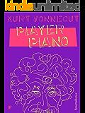 Player Piano (English Edition)