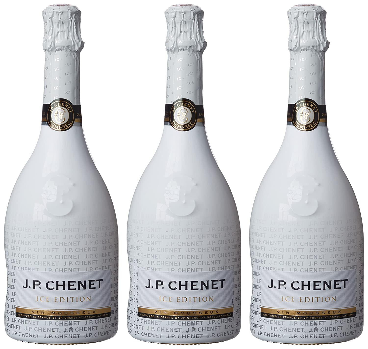 Baby champagne: description, composition, manufacturers and reviews 75