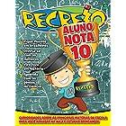 Revista Recreio - Especial Aluno Nota Dez (Especial Recreio)