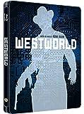 Mondwest (Westworld) [Warner Bros. France]