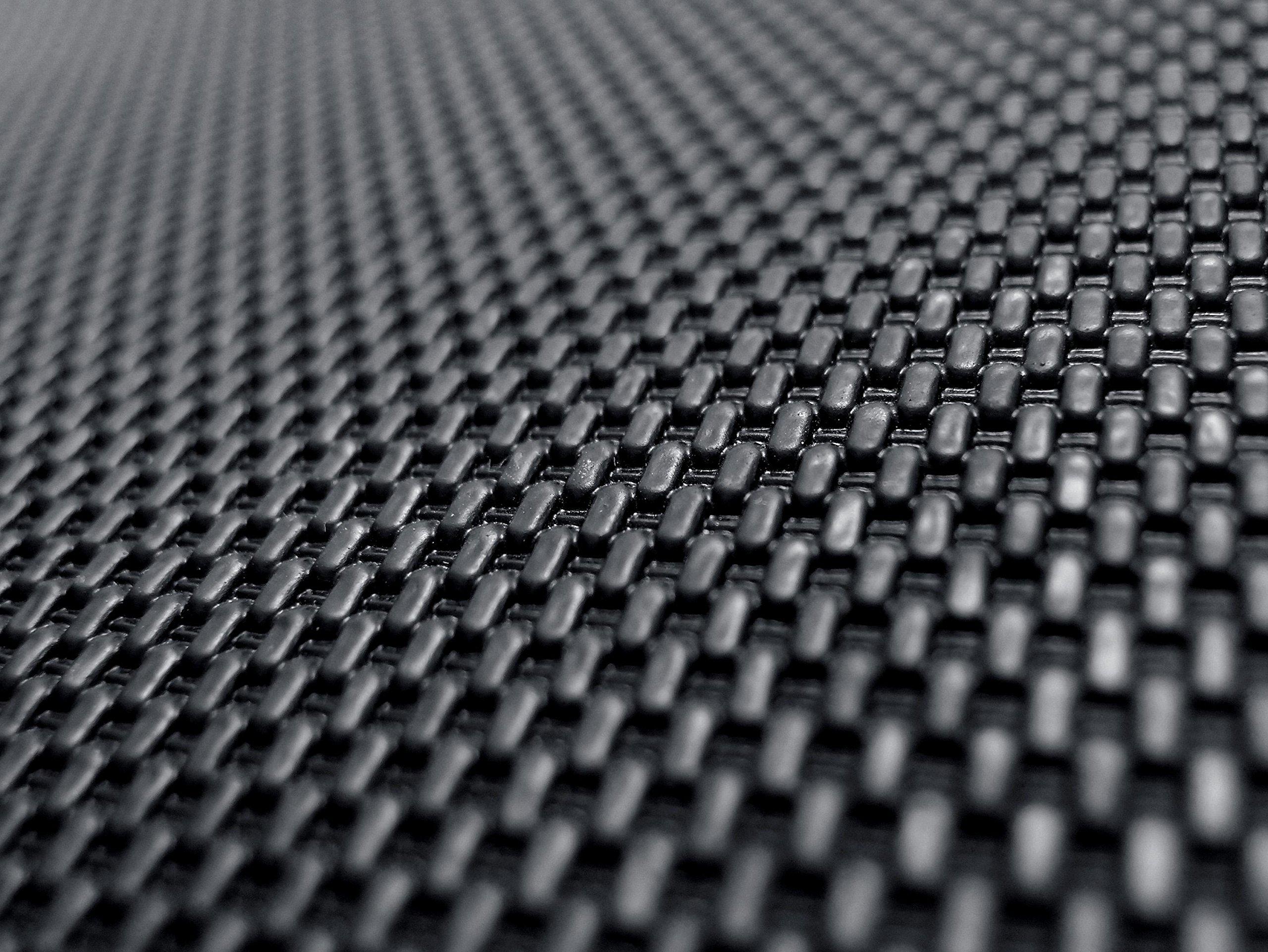 Kagu Rubber Tan Models 3D MAXpider Cargo Custom Fit All-Weather Floor Mat for Select BMW 3 Series Sedan E90
