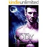 Cody: Ed. Revisada (Manada de Lobos Hambrientos de Amor nº 2)