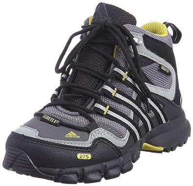 ADIDAS TREKKING Hiking Schuhe Wander Wasserdicht Boots
