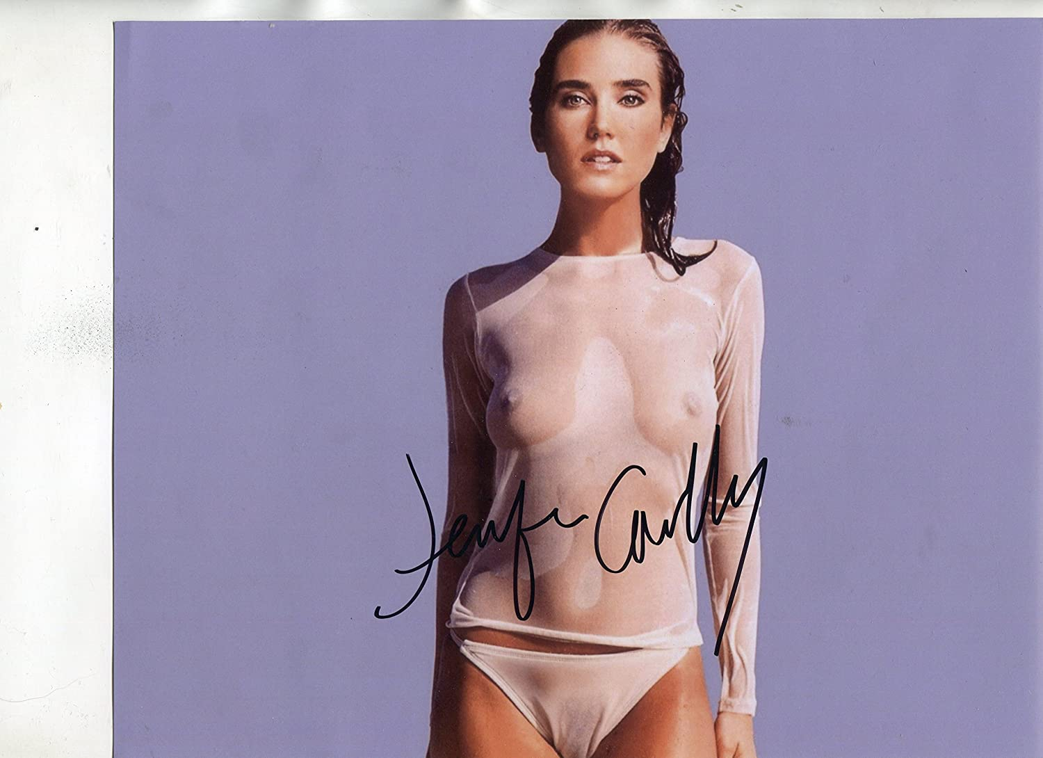 Jennifer connelly hot photos