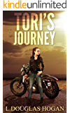 Tori's Journey: Stories of Perseverance (TYRANT)