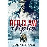 Red Claw Alpha: An Alpha Shifter Romance