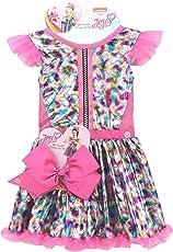 JoJo My World Dress