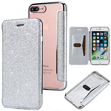 coque iphone 8 plus glamour