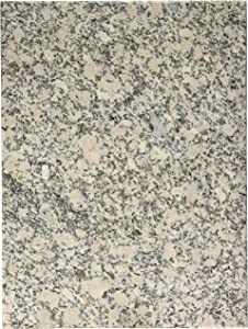 Home Basics Granite Cutting Board (12