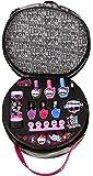 Monster High / Geschenk-Set: Beauty Bag mit Make-up und Nagellack, Schminke – für Kinder